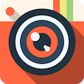 InstaCam Pro - Camera Selfie for Android