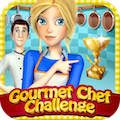 Gourmet Chef Challenge (Full) +Obb for Android
