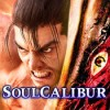 SOULCALIBUR Unbreakable Soul for iPhone/iPad