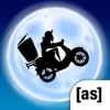 Delivery Outlaw for iPhone/iPad