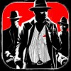 Overkill Mafia for iPhone/iPad