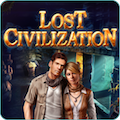 Lost Civilization for Android