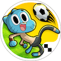 CN Superstar Soccer for Android
