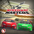 Speedway Masters for Android