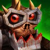 Backyard Monsters: Unleashed for iPhone/iPad