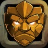 Lionheart Tactics for iPhone/iPad
