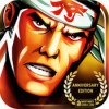 Samurai II: Vengeance for iPhone/iPad