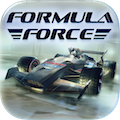 Formula Force Racing for Android