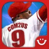 9 Innings: 2014 Pro Baseball PLUS for iPhone/iPad
