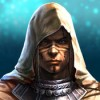 Assassin's Creed Memories for iPhone/iPad