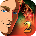 Broken Sword 5: Episode 2 +Obb for Android