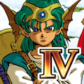 DRAGON QUEST IV for Android
