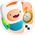 Time Tangle - Adventure Time for Android