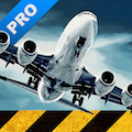 Extreme Landings Pro for Android
