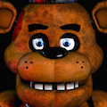 Five Nights at Freddy's for Android