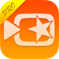 VivaVideo PRO Video Editor HD for Android
