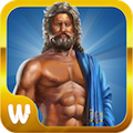 Heroes of Hellas 3: Athens for Android