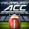 ACC Football Challenge 2014 for iPhone/iPad