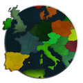 Age of Civilizations for Android