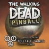 The Walking Dead Pinball for iPhone/iPad