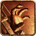 Hellraid: The Escape for Android