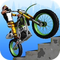 Stunt Bike 3D Premium for Android