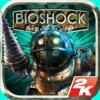 BioShock for iPhone/iPad