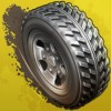 Reckless Racing 3 for iPhone/iPad