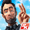 Civilization Revolution 2 for Android