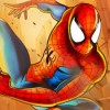 Spider-Man Unlimited for iPhone/iPad