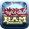 Yu-Gi-Oh! BAM Pocket for iPhone/iPad