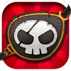Pirates Journey: Into the Caribbean for iPhone/iPad