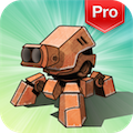 Iron Defense Pro for Android