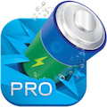 Battery Saver ProحBoost Doctor for Android