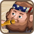 Duck Commander: Duck Defense for Android