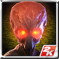XCOM: Enemy Within for Android