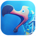 Dodo Master for Android