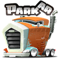 Park AR - Parking Game for Android