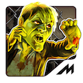 Zombies: Line of Defense for Android