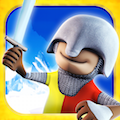Crossbow Warrior for Android