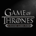 Game of Thrones for Android