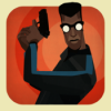 CounterSpy for iPhone/iPad