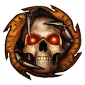 Baldur's Gate II for Android