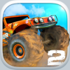 Offroad Legends 2 for iPhone/iPad