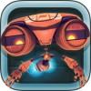 ROB-O-TAP for iPhone/iPad