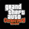 GTA: Chinatown Wars for Android