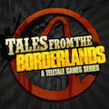 Tales from the Borderlands for Android