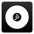 Cross DJ Pro for Android