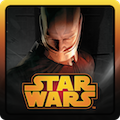 Knights of the Old Republic for Android