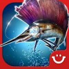 Ace Fishing: Wild Catch for iPhone/iPad